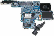 DELL LATITUDE D620 MOTHERBOARD ( DISCRETE NVIDIA VIDEO ) REFURBISHED DELL R894J, RT932 ,GK189, GK187, F923K