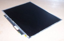 "DELL LATITUDE D400_D410 / X300  PANTALLA DE 12.1""  / LCD SCREEN DISPLAY - T5135"