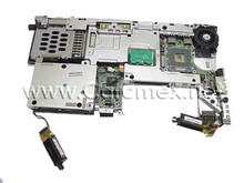 DELL LATITUDE C640, INSPIRON 4150 MOTHERBOARD REFURBISHED DELL 5P926, 8P765