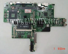 DELL LATITUDE D610 MOTHERBOARD / TARJETA MADRE CON TARJETA DE VIDEO INTEGRADA DELL REFURBISHED MF788, NF554, D4572