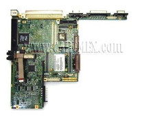 DELL LATITUDE LM MOTHERBOARD / TARJETA MADRE REFURBISHED DELL 83957