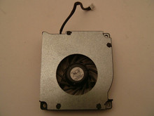 DELL LATITUDE D410 CPU COOLING FAN / ABANICO DELL REFURBISHED, DMCF-904AM05