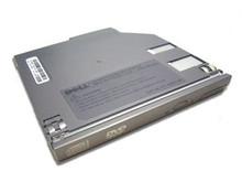 DELL LATITUDE D520, D531, D630, D820, D830, OPTIPLEX 745 DT, PRECISION M4300, 24X CDRW/ DVD COMBO, DELL REFURBISHED, MK845