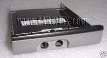 DELL LATITUDE D520, D530 HARD DRIVE CADDY/TRAY  REFURBISHED DELL TF049