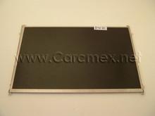 DELL LATITUDE E6410 LAPTOP, LED LCD SCREEN 14.1 WXGA+ MATTE, NEW DELL ,875VK