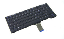 DELL INSPIRON 1200,2200 / LATITUDE 100L KEYBOARD SPANISH /TECLADO ESPANOL NEW DELL D8885