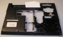 DELL LATITUDE E5400 BOTTOM BASE COVER ASSEMBLY  REBURBISHED DELL DXGRX,C956C,0046J