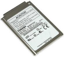 DELL LATITUDE X1 DISCO DURO 80GB  (HDD) 8MM, 4.2  NEW DELL DH350, MK8007GAH