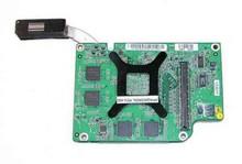 DELL LATITUDE D810  NVIDIA QUADRO FX GO1400 256MB VIDEO K4453