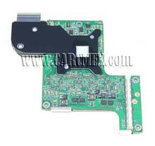 DELL LATITUDE D800 INSPIRON 8500 8600 VIDEO CARD ATI MOBILITY RADEON 9600 M10, 128MB GDDR2-M F3515