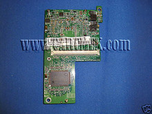 DELL LATITUDE D800 INSPIRON 8500 8600 VIDEO CARD GEFORCE 32MB GEFORCE4 GO F3009