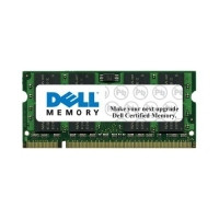 DELL LATITUDE D510 MEMORY 512MB 667 MHZ ( PC2-5300 ) SNPY9525C/512