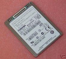 DELL LATITUDE D420/D430 DISCO DURO DE 60GB A 4200RPM  IDE 1.8 INCH  SAMSUNG ZIF ATA 8MB NEW  TH743