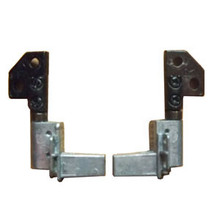 DELL LATITUDE C400 HINGES/ BISAGRAS 9Y407