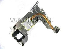 DELL INSPIRON 600M, 700M,  LATITUDE D600  CHIP COOLER (FOR VIDEO CARD) REFURBISHED DELL FBJM1059017