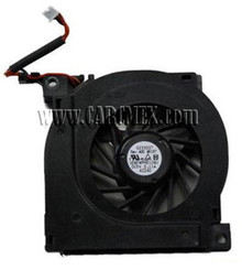 DELL LATITUDE D510 FAN DELTA UDQFRPH17CQU REFURBISHED DELL N8715, E233037