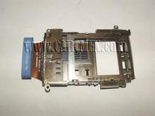DELL LATITUDE D610 PCMCIA CARD SLOT REFURBISHED DELL 02002001