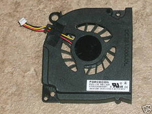 DELL  LATITUDE D620_D630  CPU COOLING FAN REFURB- PD099_YT944_0C169M F552CW