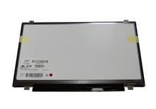 DELL LATITUDE E4310 LAPTOP LCD SCREEN 13.3 WXGA GLOSSY NEW DELL LP133WH1, DR347