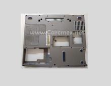 DELL Latitude D610 Laptop Bottom Cover Plastics REFURBISHED DELL D4560