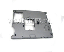 DELL INSPIRON 1100, 1150, 5100, 5150, LATITUDE 100L  BASE BOTTOM / CARCASA BASE REFURBISHED DELL  J3285, 1X718, D3024, G1023, 2U913