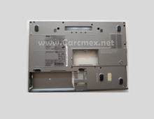 DELL Latitude D620 Base Bottom Cover Assembly REFURBISHED DELL WD851