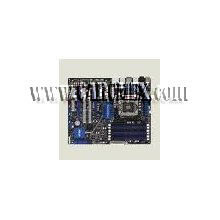 DELL LATITUDE LXP / LXP 4100D / LXP 4100T MOTHERBOARD / TARJETA MADRE REFURBISHED DELL 05056, 04470