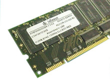 DELL MEMORIA SERVER 512 MB ECC (PC-133R) 168 PIN INFINEON SDRAM CL3  P/N HYS72V64300GR-7.5-C2