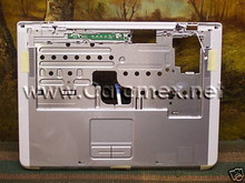 DELL INSPIRON 1501 PALMREST TOUCHPAD ASSEMBLY REFURBISHED DELL XK426