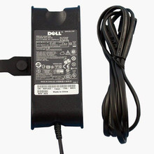 DELL INSPIRON 5150, 5160, 9100, 9200 AC ADAPTER ORIGINAL 150W /ADAPTADOR DE CORRIENTE NEW DELL PA-5M10, J408P, ADP-150RB-B, N426P AP11, PA-5E
