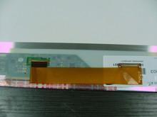 DELL INSPIRON 1764 LED CONVERTER CABLE NEW I17RV-3529DBK J13JX MC13K N7010 N744N 17.3