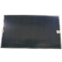 DELL INSPIRON 1764 LCD SCREEN NEW J13JX WXGA (1600 X 1900) GLOSSY / DELL J13JX