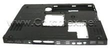 DELL INSPIRON 9400 / E1705 LAPTOP BOTTOM BASE PLASTIC REFURBISHED DELL  MH290