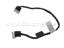DELL INSPIRON 9200 / 9300 / XPS GEN2 BLUETOOTH CABLE REFURBISHED DELL M170C