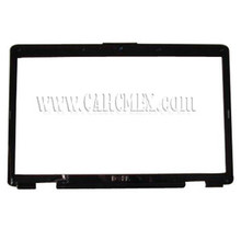 DELL INSPIRON 15 (1545) / 1546 15.6 INC FRONT TRIM LCD BEZEL  WITH CAMERA PORT, DELL REFURBISHED, M685J
