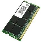 DELL OVALMEMORY 1GB MODULO MEMORIA PARA DELL INSPIRON 8600 OV160923
