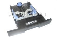DELL Impresora 1815 Paper Tray 250 PGS / Charola Inferior ORIGINAL REFURBISHED DELL  HF828