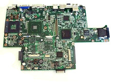 DELL INSPIRON 9300 TARJETA MADRE / MOTHERBOARD DELL Y4694, DC767