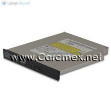 DELL INSPIRON 9400 SLIM DVD-RW CD-RW DRIVER W4872