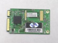 DELL MINI 9 NETBOOK KINGSPEC 8GB MINI PCIE SSD PATA D154H
