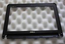 DELL MINI 10V LCD FRONT TRIM BEZEL CAMPORT  C594P