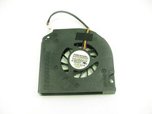 DELL INSPIRON 1520, 1521, VOSTRO 1500  CPU FAN REFURBISHED DELL FP377
