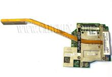 DELL INSPIRON 6000 TARJETA DE VIDEO  ATI MOBILITY RADEON X300 32MB REFURBISHED DELL GD296