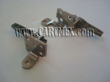 DELL INSPIRON 1100, 1150, 5100, 5150 LEFT + RIGHT LCD HINGES NEW DELL H3272