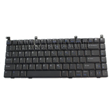 DELL INSPIRON 1100, 1150, 5100, 5150, 5160  TECLADO EN INGLES NEW DELL 5X486