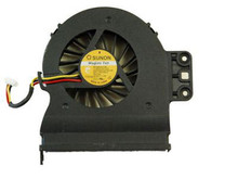 DELL INSPIRON 1200 2200 110L  CPU COOLING FAN H9619