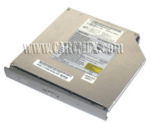 DELL INSPIRON 1100, 1150, 5100, 5150, 5160 CDRW/DVD-ROM COMBO DRIVE NEW DELL SN-324, M5585