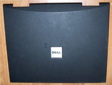 DELL INSPIRON 7500 LCD REAR COVER REFURBISHED SIN BISAGRAS DELL 8738U