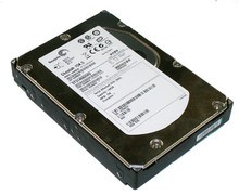 DELL DISCO DURO 146GB@15K 16MB SAS 3.5 INCHES SIN CHAROLA  NEW SEAGATE  ST3146855SS, TK237, TN937