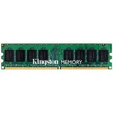 DELL XPS 730X DESKTOP MEMORIA  KINGSTON 2GB 1066MHZ ( PC3-8500 ) NON-ECC NEW DELL COMP  A2463422, SNPY996DC/2G,  KTD-XPS730A/2G